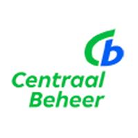 centraal beheer pechhulp verzekering
